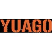 YUAGO Товары
